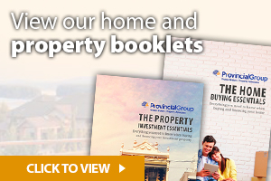 Property Booklets