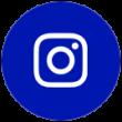 Instagram-Icon-02
