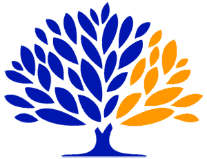 PG-Logos-Tree-Logo-Colour