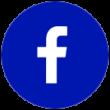 facebook-Icon-02