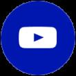 youtube-Icon-02